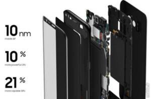 سامسونگ Galaxy S8