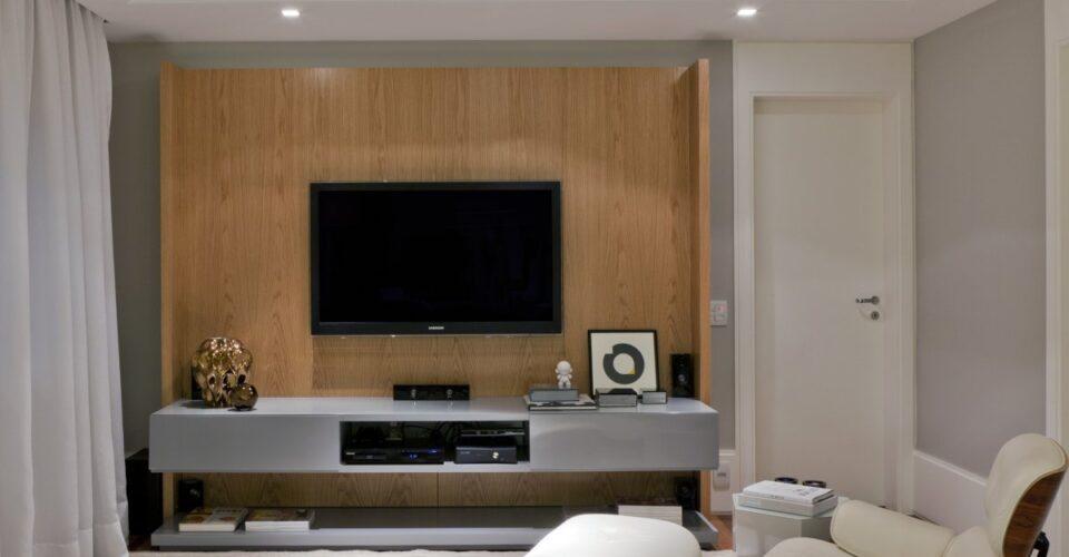آشنایی با انواع تلویزیون قبل از خرید