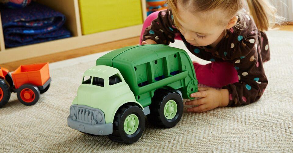 خریداسباب بازی و عروسک برای کودک : بهترین نکات