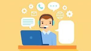 آگهی های جدید خدمات در آنیسل