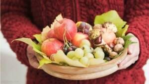 کدام خوراکیهابرای کنترل کلسترول مفید هستند