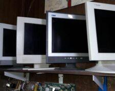 فروش قطعات استوک کامپیوتر