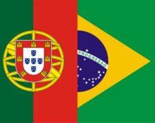 آموزش زبان پرتغالی ( حضوری – آنلاین )