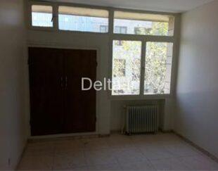 فروش آپارتمان موقعیت اداری ، عباس آباد – اندیشه
