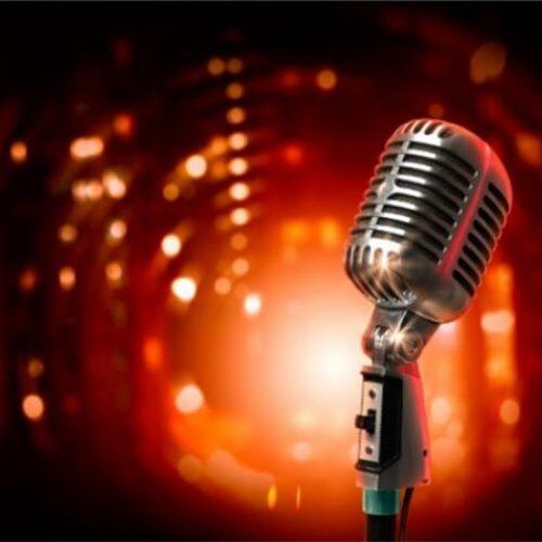 آموزش آواز و خوانندگی با متد بین المللی