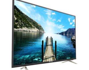 تلویزیون ال ای دی هوشمند