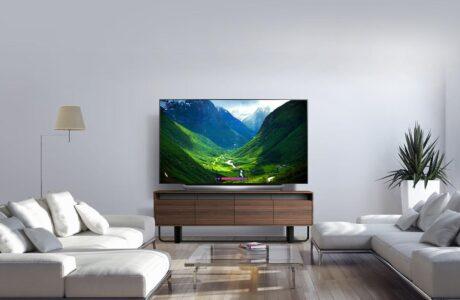 کالیبره کردن تلویزیون به سریعترین و ساده ترین روش