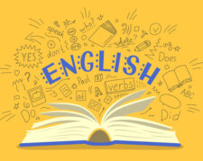 تدریس خصوصی وآنلاین زبان انگلیسی