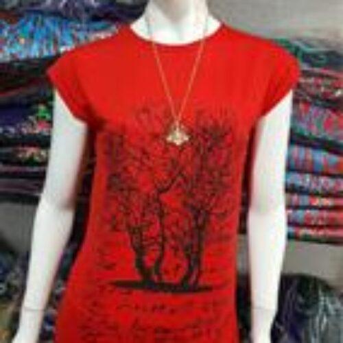 پوشاک زنانه ، فروش هودی ، پخش و فروش عمده