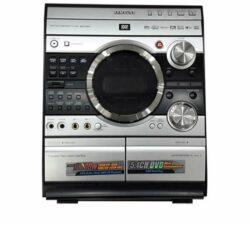 ضبط 10 هزار وات سامسونگ مدل مکس 20950