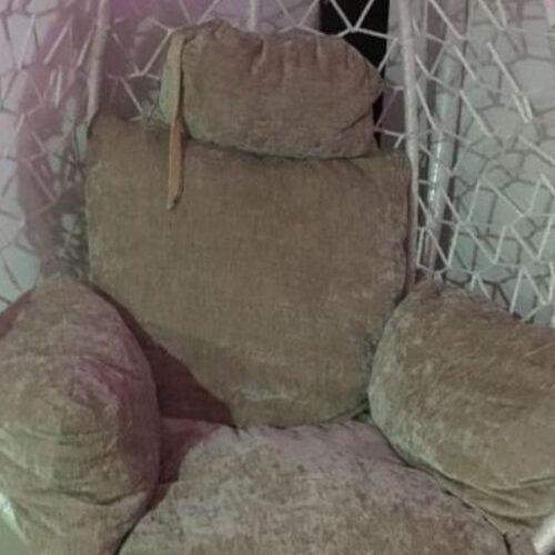 صندلی تابی