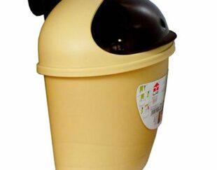 فروش سطل زباله سینک آشپزخانه