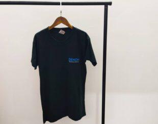 فروش انواع تیشرت و پیراهن وارداتی زیر قیمت