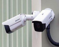 فروش و نصب اقساطی دوربین مداربسته در گیلان با دوسال گارانتی طلایی
