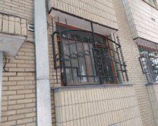 آهنگری سیار درهمه نقاط تهران
