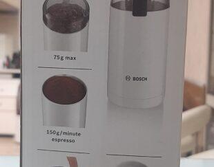 فروش قهوه ساب و قهوه ساز