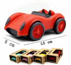 فروش انواع اسباب بازی