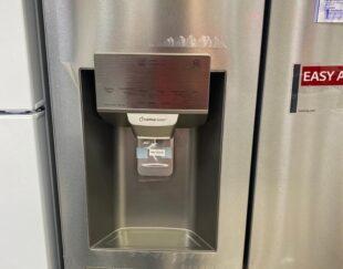 تعمیرات یخچال لباسشویی کولرگازی پکیج