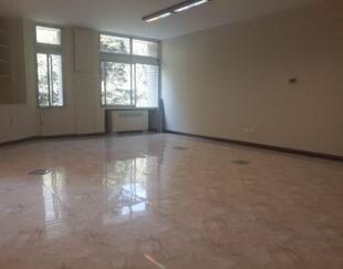 ونک  205 متر 5 اتاق موقعیت اداری