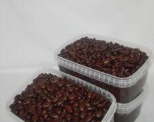 ((بادام کوهی،«الوک»شیرین شده به روش سنتی  بدون مواد نگهدارنده  در بسته بندی های بهداشتی
