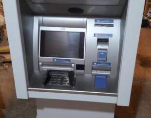 فروش دستگاههای عابربانک خودپرداز ATM