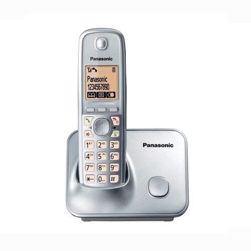 تلفن بی سیم پاناسونیک