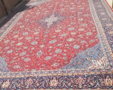 فرش دستباف 24 متری
